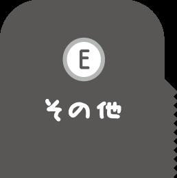 E_その他